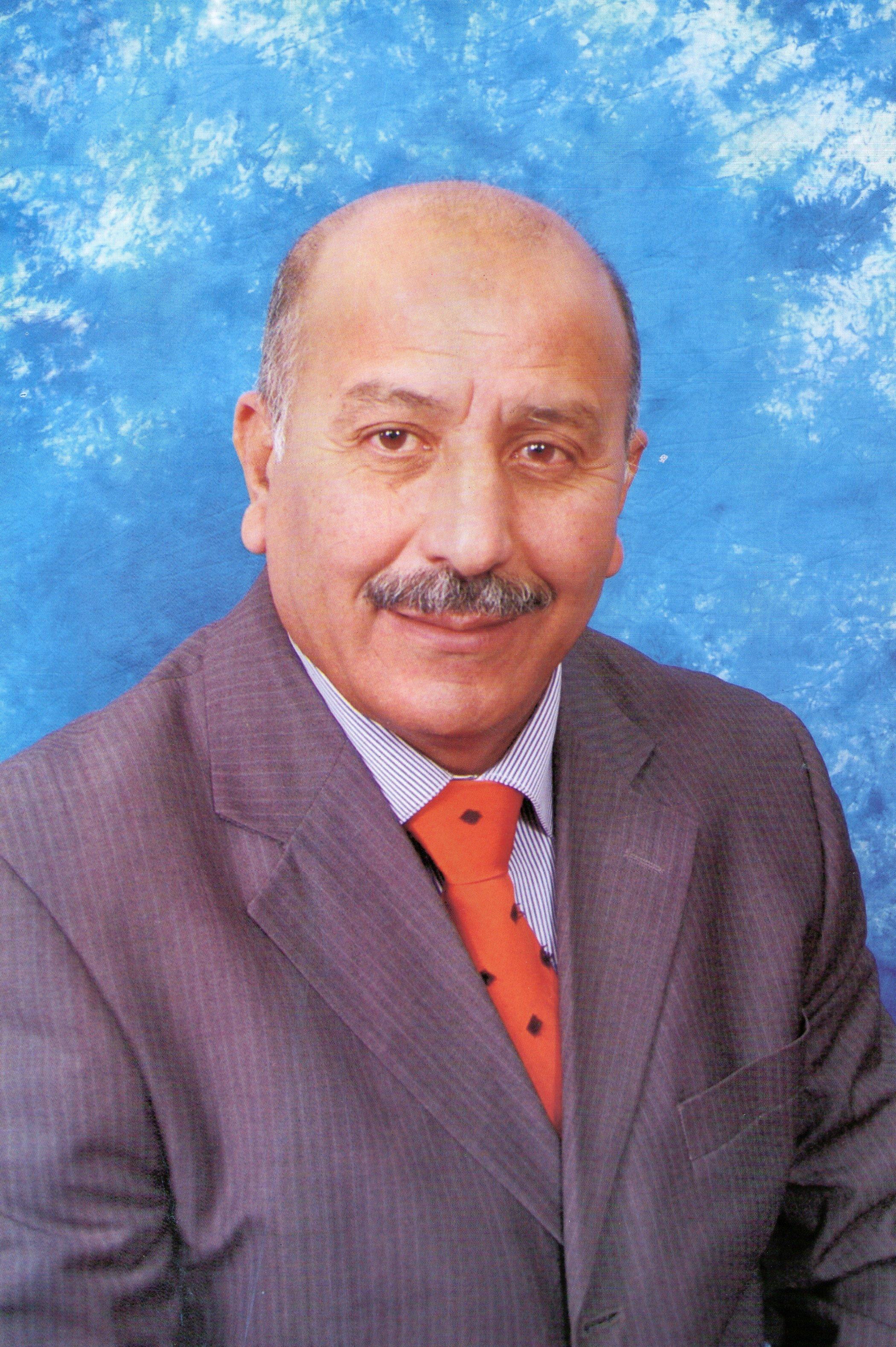 jalal hamdaoui 2016